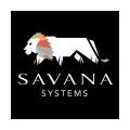 動物園Logo