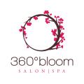 美化Logo