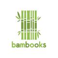 bambooksLogo