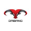 大邦Logo
