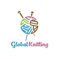 全球製模Logo