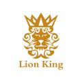 獅子王Logo