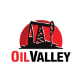油谷Logo