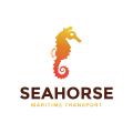 海馬Logo