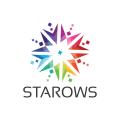 星箭Logo