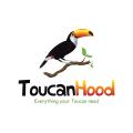 toucanhoodLogo