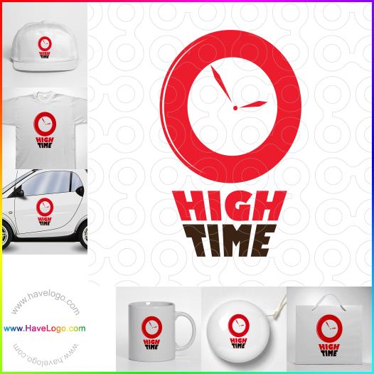 accessories logo - ID:57096