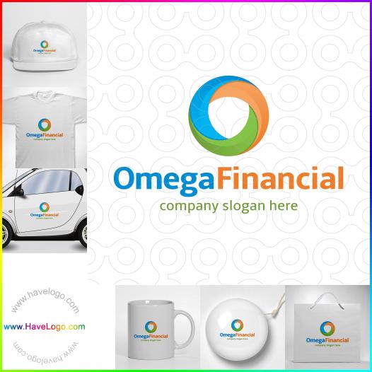 銀行logo設計 - ID:35381