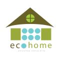beach front community logo