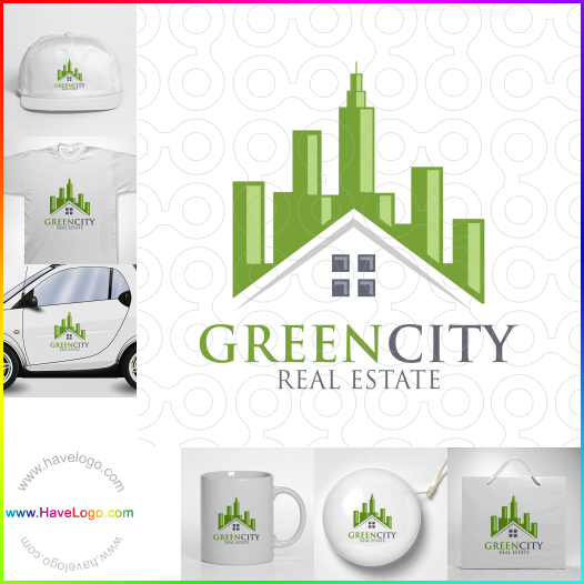 business logo - ID:52984