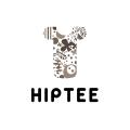 服裝品牌Logo