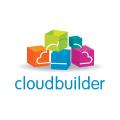 軟件開發Logo
