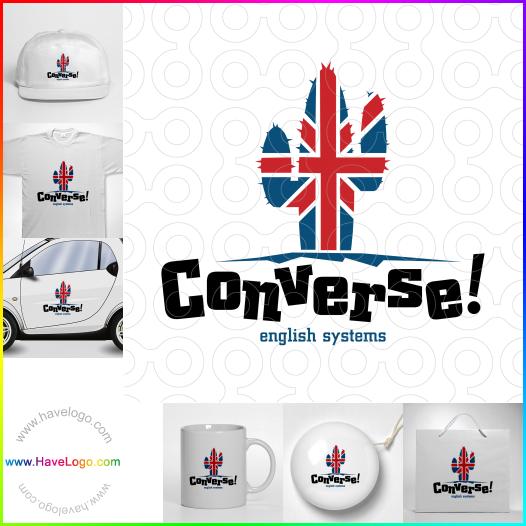 england logo - ID:328