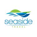 景觀Logo