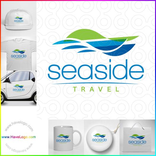 景觀logo - ID:59766