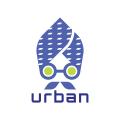 設計室Logo