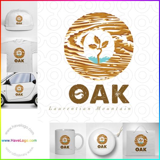 環境logo設計 - ID:17543