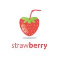 果汁logo