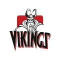 海盜物品店Logo