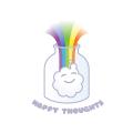 罐子Logo