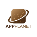 App Planet  logo