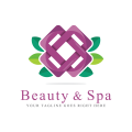Beauty & Spa  logo