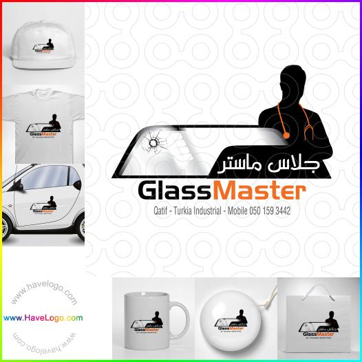 business logo - ID:52859