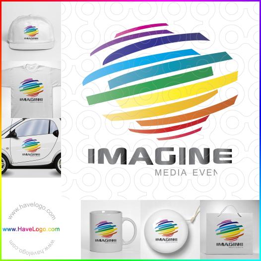 business logo - ID:52915