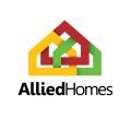 商業地產Logo