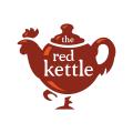 食品包裝Logo