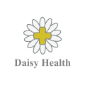 daisy health  logo