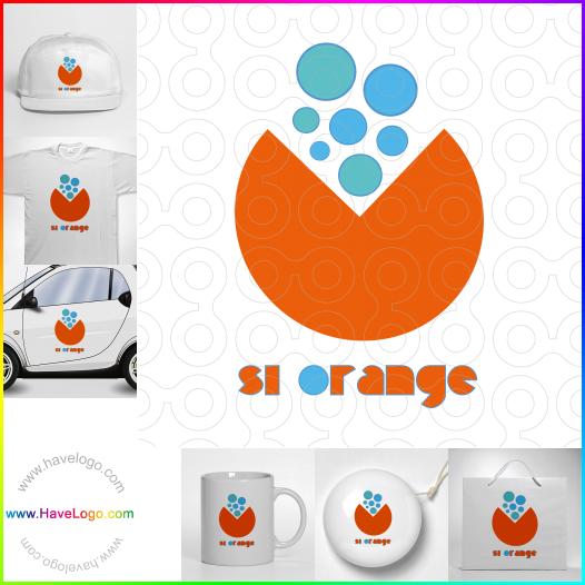 飲料logo設計 - ID:35499