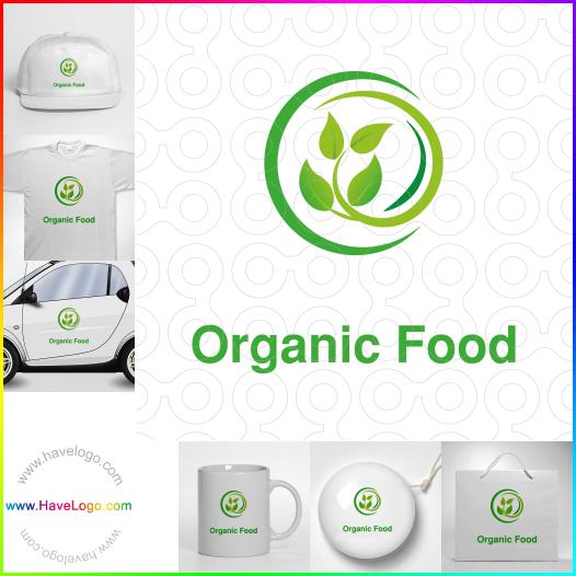 environment logo - ID:52843