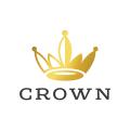 黃金Logo