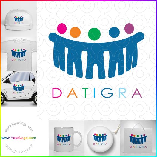 group logo - ID:52948