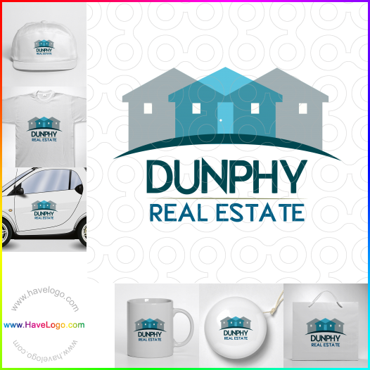 house logo - ID:58346