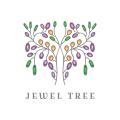 手工制作Logo