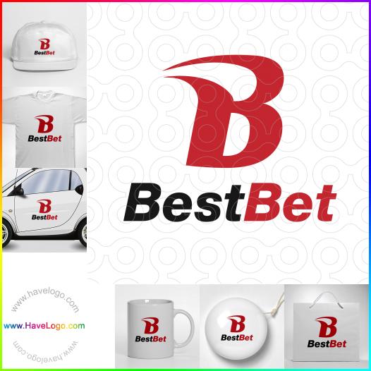 信logo設計 - ID:35174
