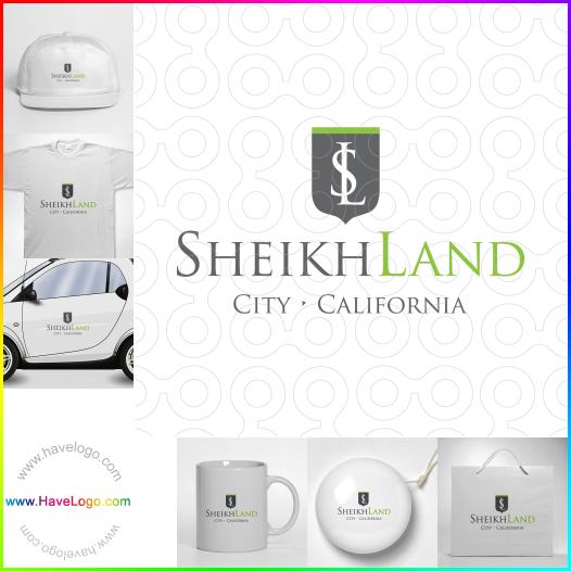 shield logo - ID:211