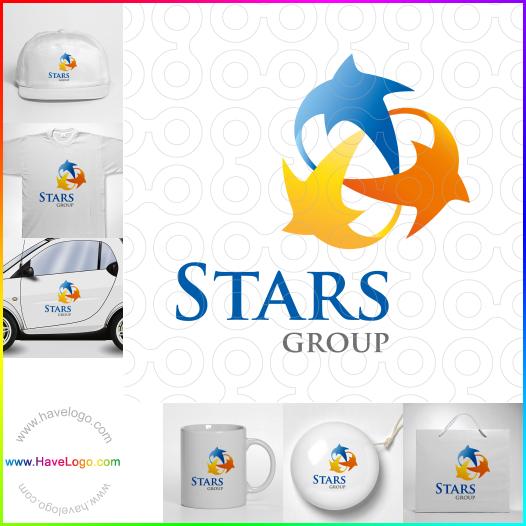 software logo - ID:57733