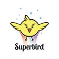 雞Logo