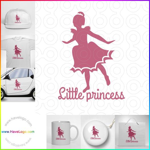 tiara logo - ID:35420
