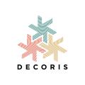 Decoris  logo