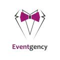 eventgencyLogo