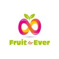 永遠Logo