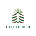 lifechurchLogo