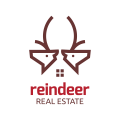 Reindeer Real Estate  logo