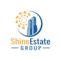 Shine Estate Group  logo