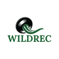 Wild Record  logo