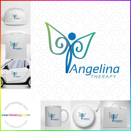 廣告logo設計 - ID:35473